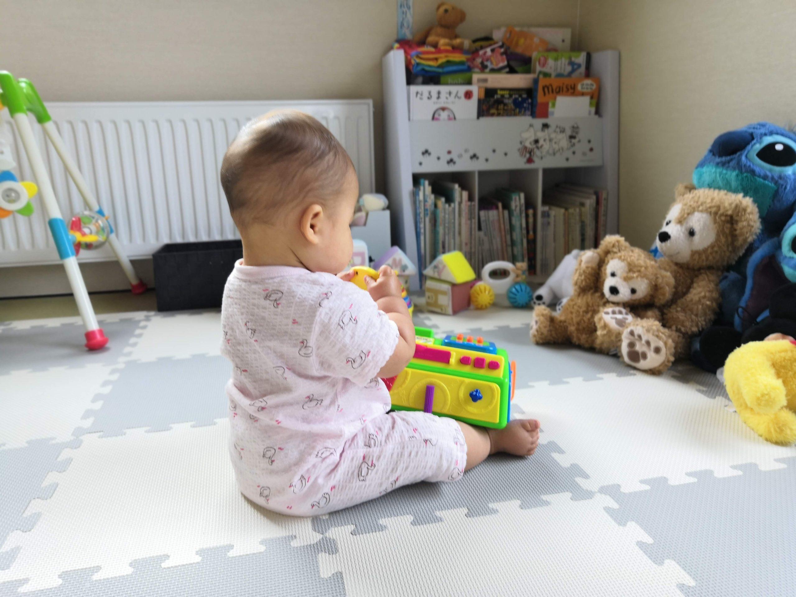 【バイリンガル育児】0歳児からできる英語教育ってなに?実践例と結果 | mameログ